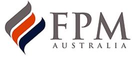 FPM Australia
